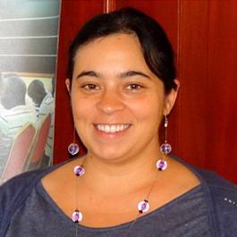 Pierangela Cantini