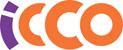 icco-logo