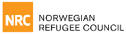 The Norwegian Refugee Council (NRC)