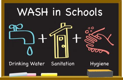 washinschools