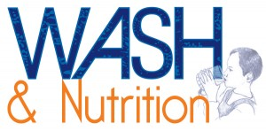 WASHNutrition-300x148