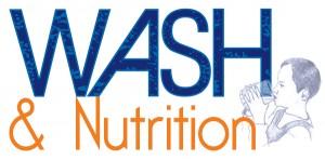 WASHNutrition-300x148